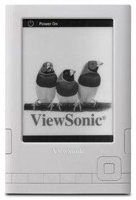 ViewSonic VEB620