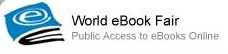 World eBook Fair