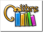 Calibre eBook Management