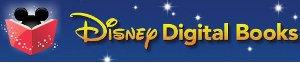 Disney Digital Books