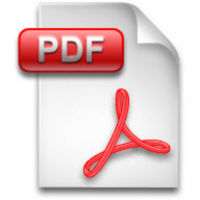 The best ereader for pdf viewing the ebook reader blog one of the most common questions i get asked is which is the best ebook reader for viewing pdf files the kindle sony nook which one fandeluxe Image collections