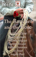 The Rancher and the Rose