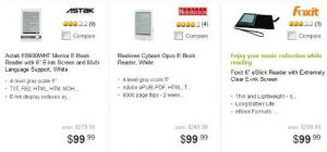 Newegg Sale