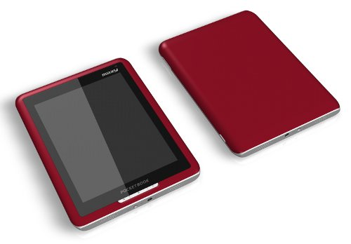 PocketBook Tablet IQ