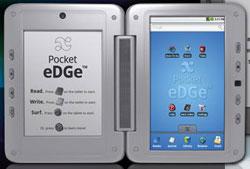 Pocket Edge