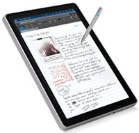 Kno Student Tablet