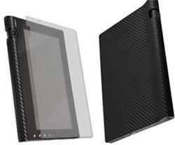 Skinomi Screen Protector and Skin