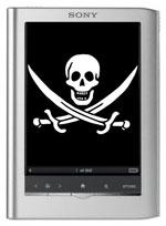 eBook Pirate