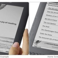 Kindle Ads