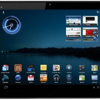 Motorola Xoom Review
