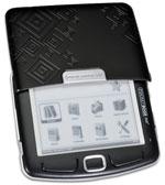 Pocketbook 360 Plus