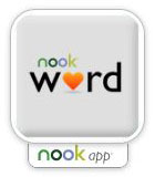 Nook Color Apps