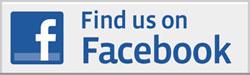 The eBook Reader on Facebook