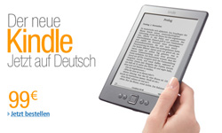 French Kindle