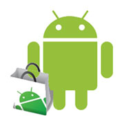 Android Appstores
