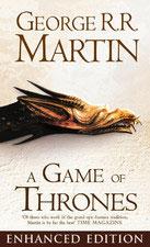 A Game of Thrones Enhanced eBook