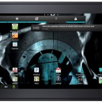 Kindle Fire CM7