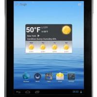 NextBook Premium8se Android 4.0 Tablet