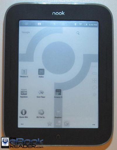 onyx 12 rip software manual