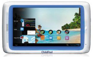 Archos Arnova ChildPad