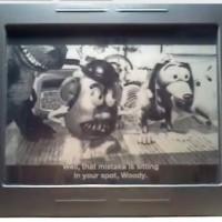 Nook Touch VIdeos
