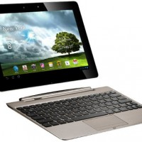 Asus Transformer Infinity TF700