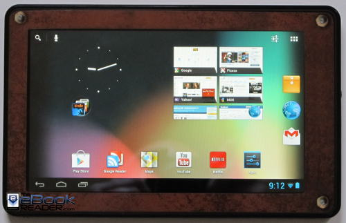 Android 41 jelly bean on kindle fire review and how to video kindle fire android 41 jelly bean fandeluxe Gallery