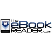The eBook Reader.com