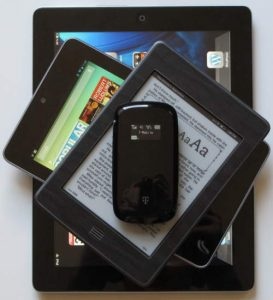 T-Mobile Hotspot Review