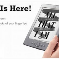 Kindle India