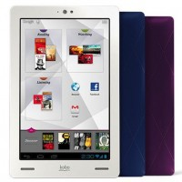 Kobo Arc Tablet