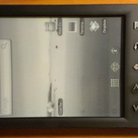 Rooted Sony PRS-T2