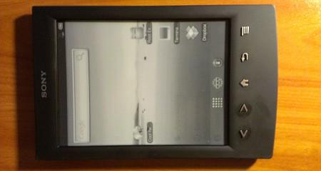 Sony prs-t2 vs sony prs-t3.