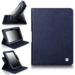 CaseCrown Ridge Standby Cover for Kindle Fire HD