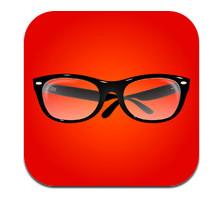Marvin eBook App