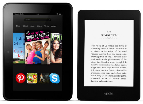 How To Fix A Frozen Or Unresponsive Kindle The Ebook