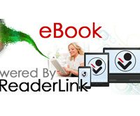 ReaderLink eBooks