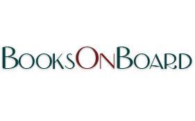 booksonboard