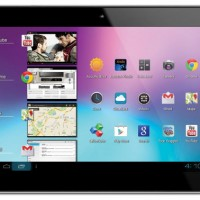 Coby Tablet MID1065