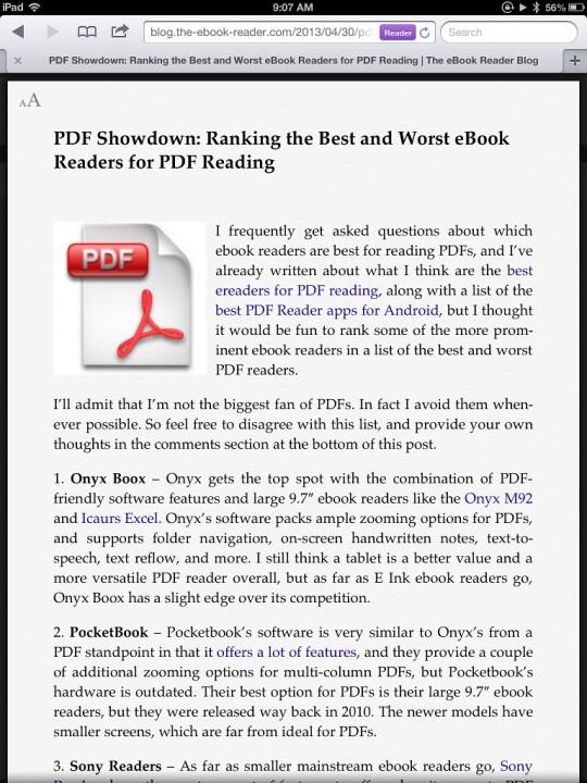 ipad-web-browser-screenshot