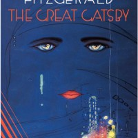 The Great Gatsby eBook