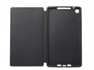 ASUS New Nexus 7 FHD Official Travel Cover