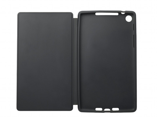 10 Covers And Cases For The Google Nexus 7 Ii 2nd Gen The Ebook Reader Blog