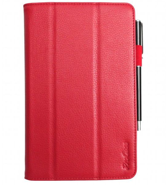 ProCase Protective Case with Bonus Stylus Pen