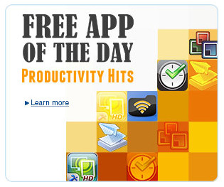 Free Productivity Android Apps