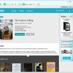 kobo-book-internet-explorer