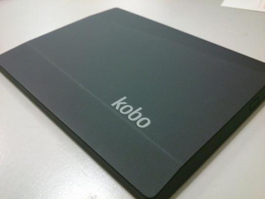 kobo-glo-2-back