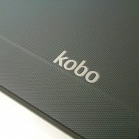 kobo-glo-2-close