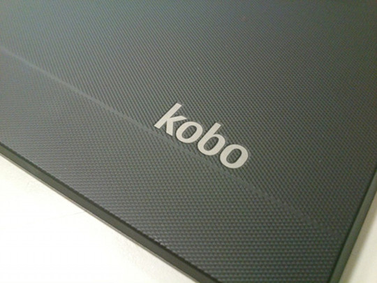 kobo-glo-2-close