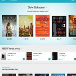 kobo-new-release-ipad